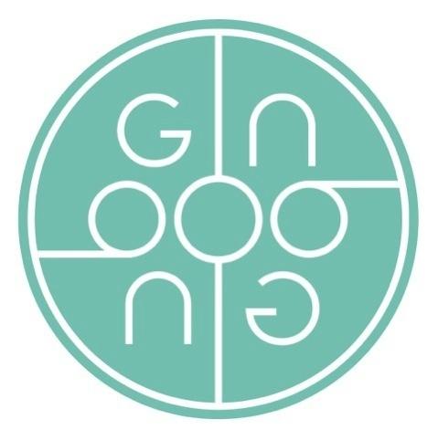Caulder Moore Overhauls Ping Pong Brand