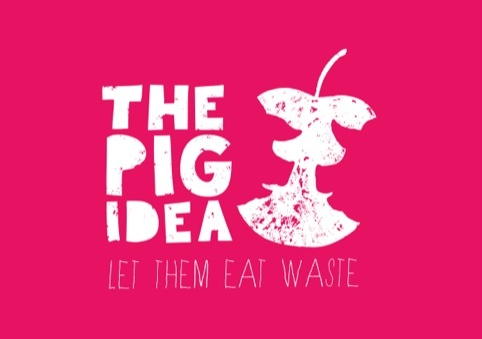 The Pig Idea – BuroCreative Brands Food Waste Campaign