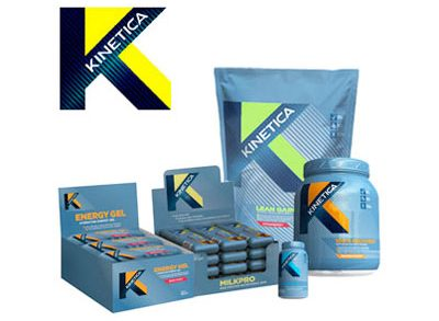 Hampshire Cricket Club Being Fuelled for Success with Kinetica