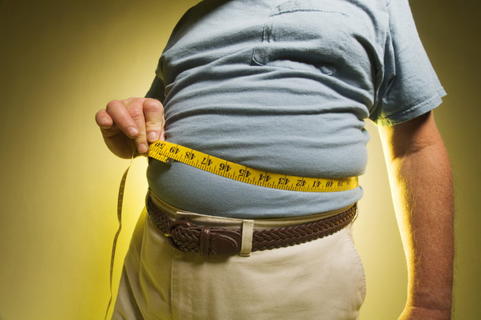 Obesity: A Disease Without Measure?