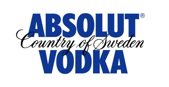 Absolut Launches New Price-Marked Packs