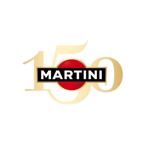Martini Celebrates 150th Anniversary