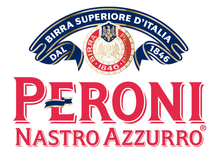 Peroni Nastro Azzurro named official beer of 2013 America's Cup