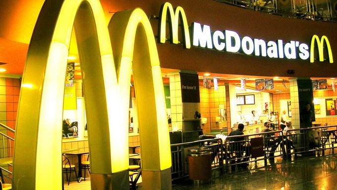 McDonald's to Enter New Market of Kazakhstan in 2015