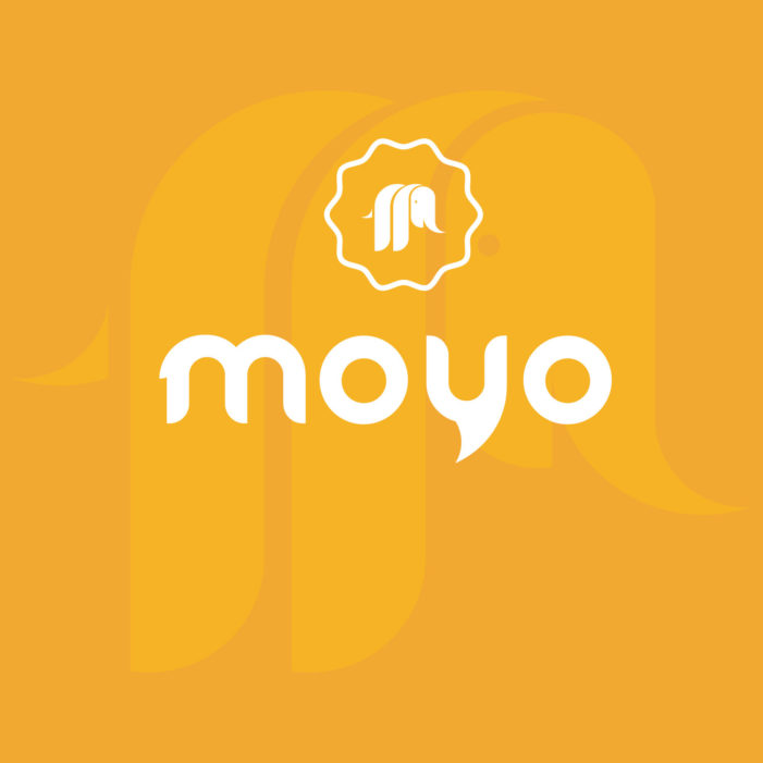 Moyo Peanut Butter Launches Indiegogo Campaign