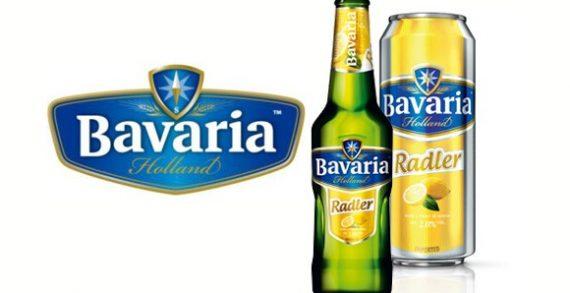 Bavaria Radler: A Drink For Cyclists We Can All Enjoy