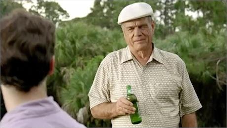 Heineken Steps-up Efforts to Woo Older Drinkers
