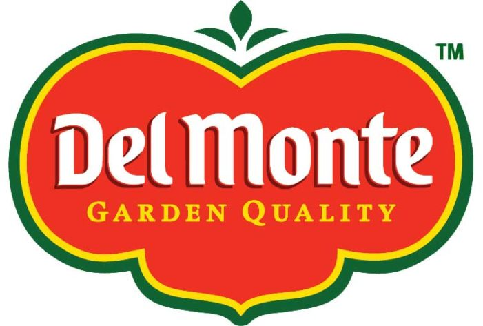 Del Monte Brand is 'Bursting with Life'