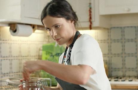Leo Burnett London Launches New Spots For Co-Operative Food
