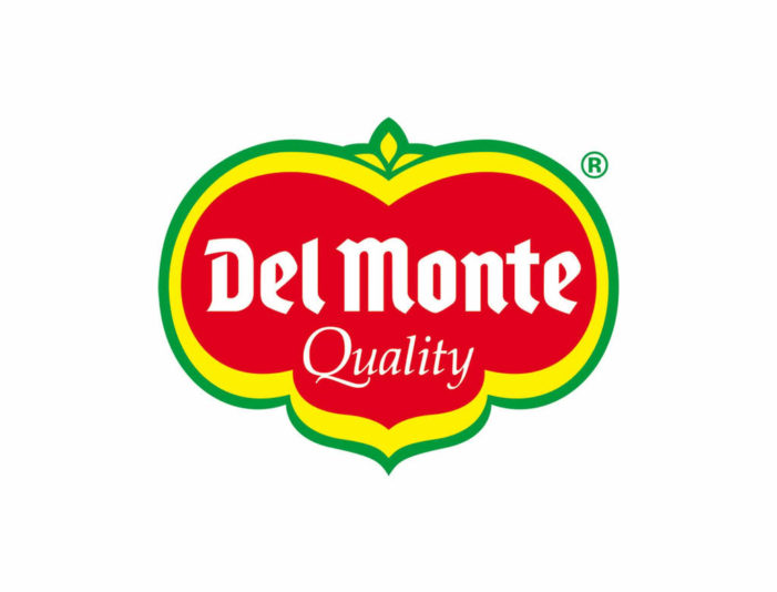 Del Monte Names MRY Digital and Social Agency of Record