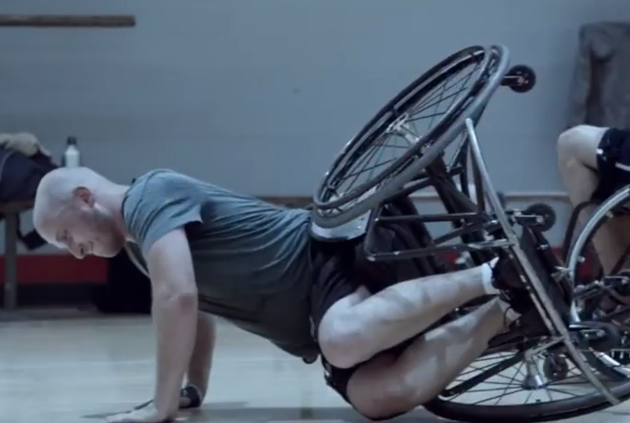 Heartwarming Guinness Advert Becomes Viral Hit With Over 3.5m Views