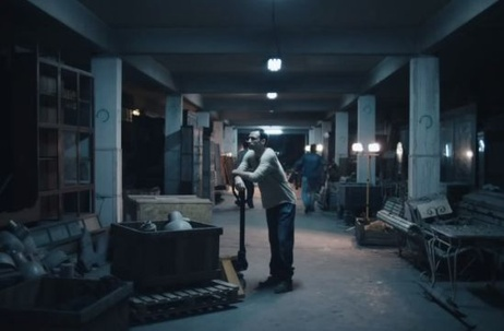New BBH Campaign Refreshes the Johnnie Walker 'Keep Walking' Mantra