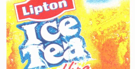 Sydney's Workshop Aims For Australia's Largest Soft Drink Launch For Lipton