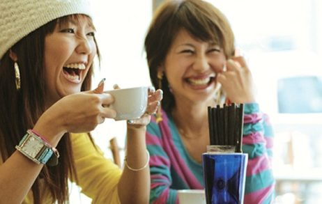 BBDO & Starbucks Encourage China to Engage in Real Conversations
