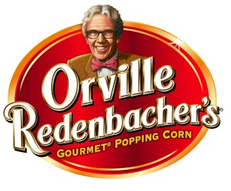 Orville Redenbacher's Introduces Gourmet Naturals Microwave Popcorn