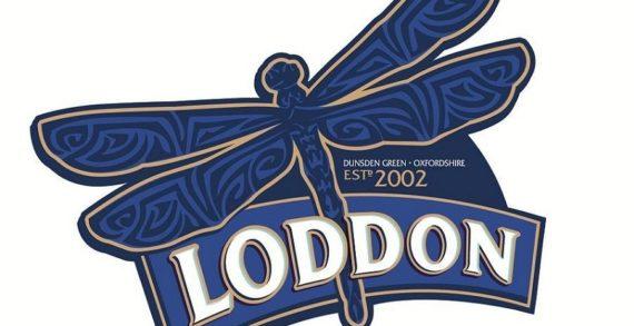 Pure Helps Loddon Celebrate 10th Anniversary