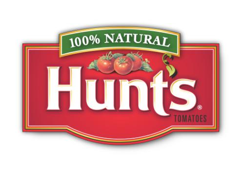 "Hunt's Brand Teams Up With Kraft Foods To Launch ""Try, Share, Win!"" Sweepstakes"
