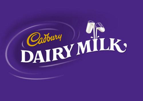 Cadbury Fails to Trademark Dairy Milk Purple