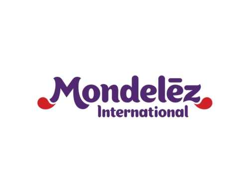 Mondelez International Invests over $100 Million in New European Biscuit Factory