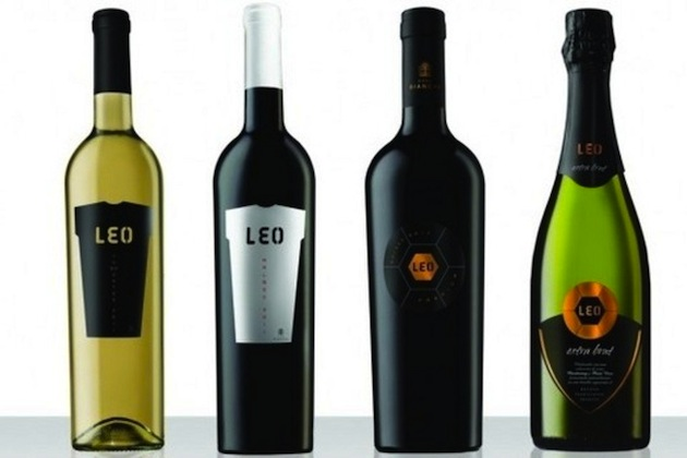 """Valentin Bianchi Brings """"Leo"""" To The US"""