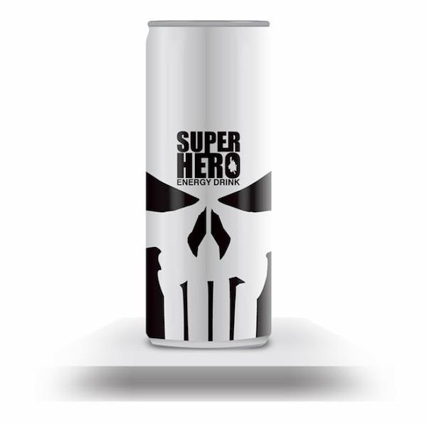 SuperEnergy10