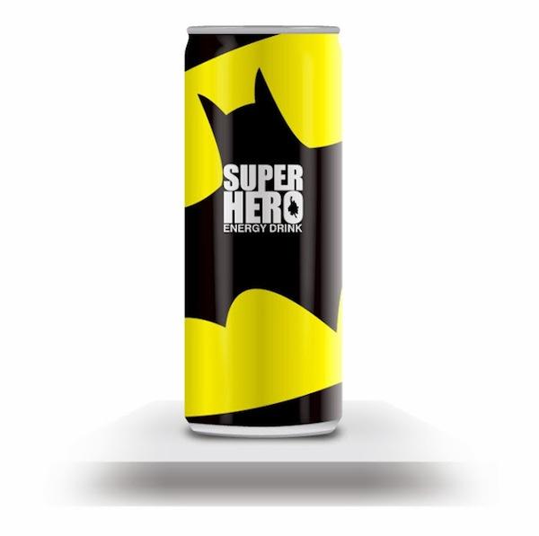 SuperEnergy5