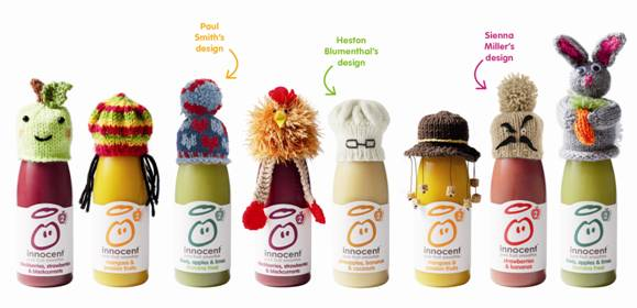 The Big Knit Celebrates 10 Years With its Biggest Big Knit Ever