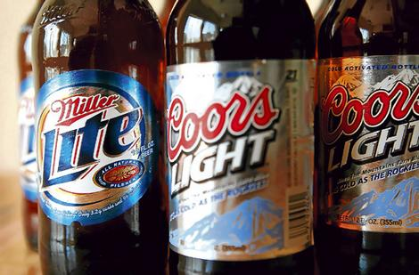 U.S. Beer Consumption Increases; Rising Demand for Higher-Priced Offerings