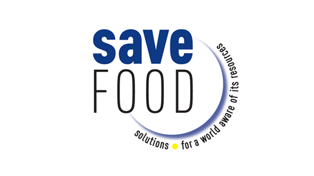 Nestlé Becomes 100th Partner of the Save Food Initiative