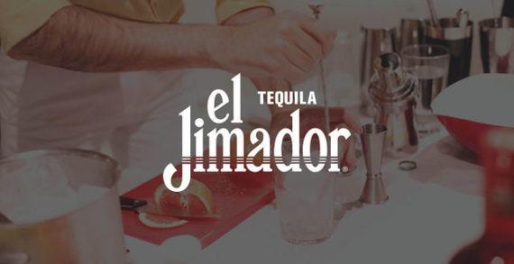Tequila el Jimador Revamps It's Bottle