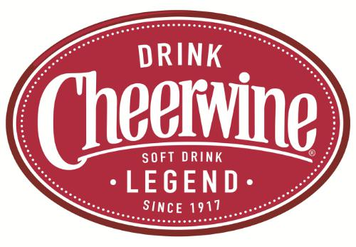 Cheerwine Takes On the Pacific Northwest