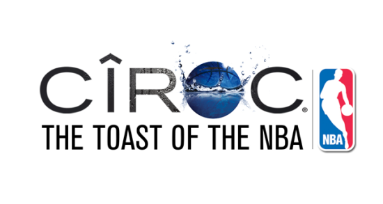 Diageo & The NBA Announce Multiyear Marketing Partnership