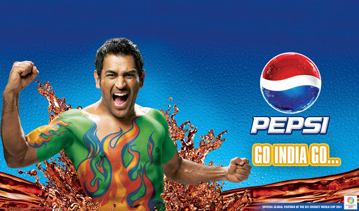 PepsiCo Announces Targeted Investment of ₹33,000 Crores in India by 2020