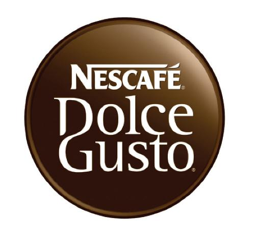 """Nescafe Dolce Gusto Unveils New """"Live With Gusto"""" Marketing Campaign"""