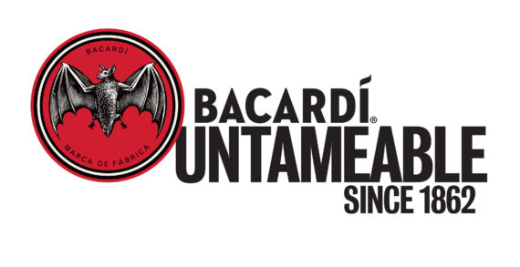 "Bacardí Rum & BETC Unleashes ""Untameable"" Attitude Worldwide"