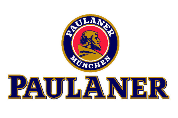 Paulaner On The Road To Success In The CIS Region