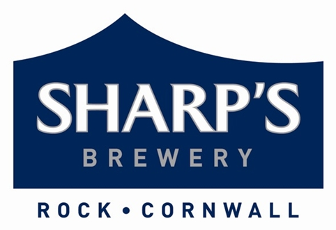 Buddy Overhauls Doom Bar Brewer Sharp's Brand