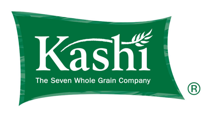 Kashi's New Veg Single-Serve Pizzas Bring Global Flair to the Frozen Foods Aisle