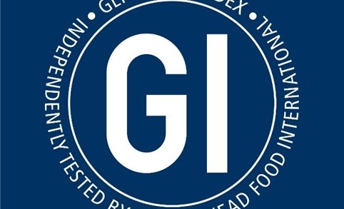 Food Packaging Could Feature Revived GI Logo