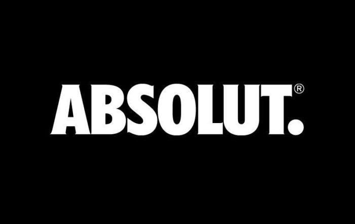 Pernod Ricard Drops Vodka From Absolut Logo to Maximise Brand