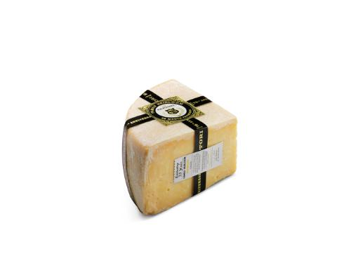 Sartori to Release Special Parmesan Cheese for 75th Anniversary