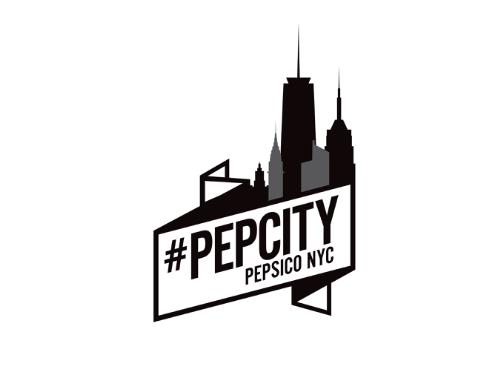 PepsiCo to Host Super Bowl Celebration in New York's Winter Village