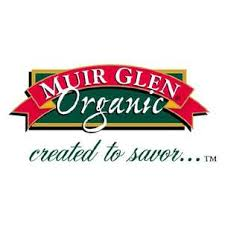 Muir Glen Launches Rare Reserve Line Of Canned Tomatoes