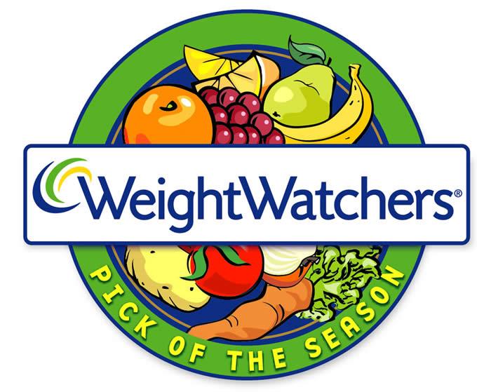 U.S. News & World Report Recognizes Weight Watchers