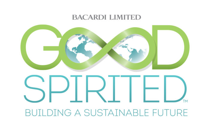 Bacardi Limited Charts Bold Course in Building a Sustainable Future