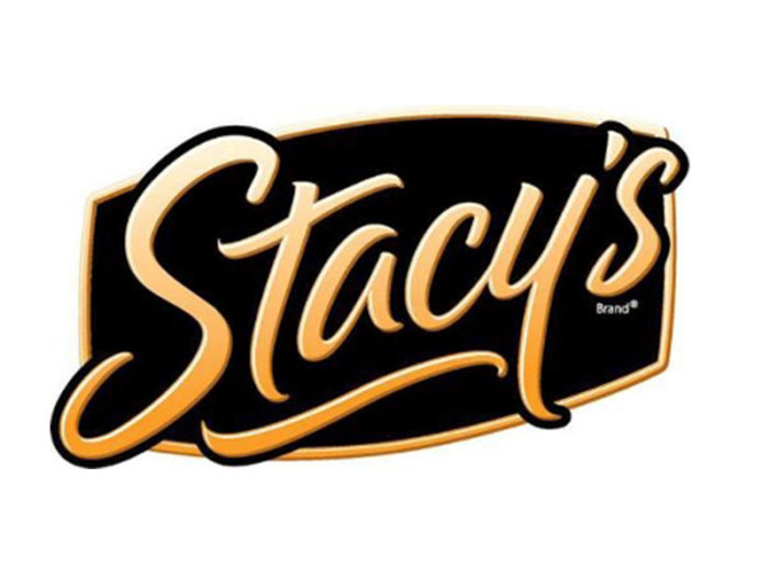 The Stacy's Brand Introduce New Line Of Pretzel Thins