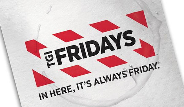 TGI Fridays Uncovers Truths about the Couples vs. Singles Debate