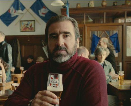Heineken UK Banned From Using 'Misleading' Kronenbourg 1664 Ad
