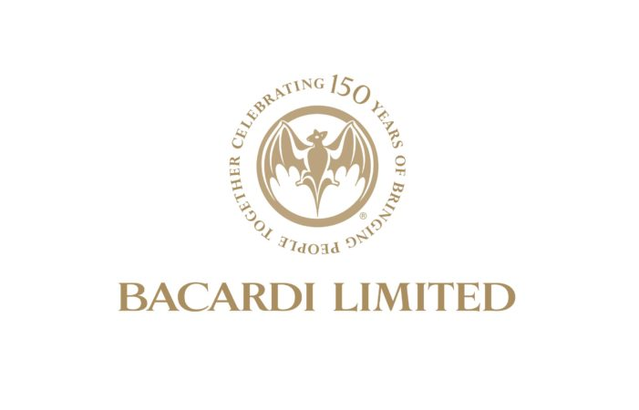 Bacardi Limited Appoints Michael J. Dolan as Interim Chief Executive Officer