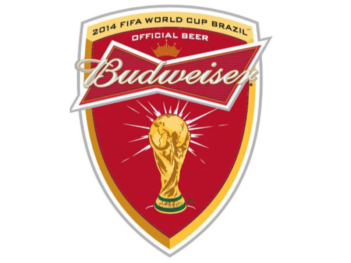 Budweiser & FOX Sports Bring Rise As One To Life